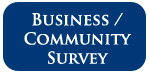 Business-survey-button