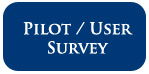 Pilot-survey-button